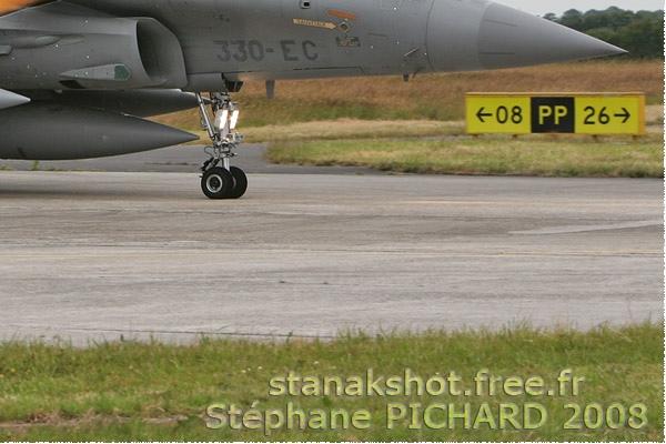 3704c-Dassault-Rafale-B-France-air-force