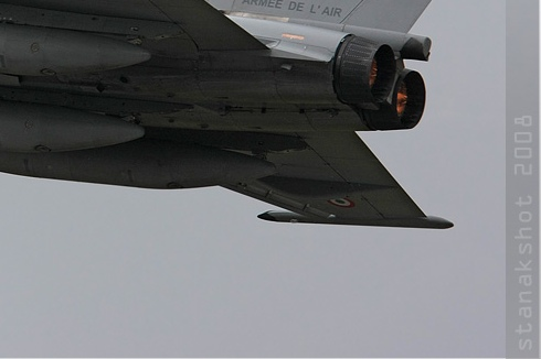 Photo#3705-4-Dassault Rafale C