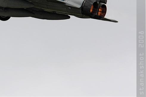 Photo#3708-4-Dassault Rafale B