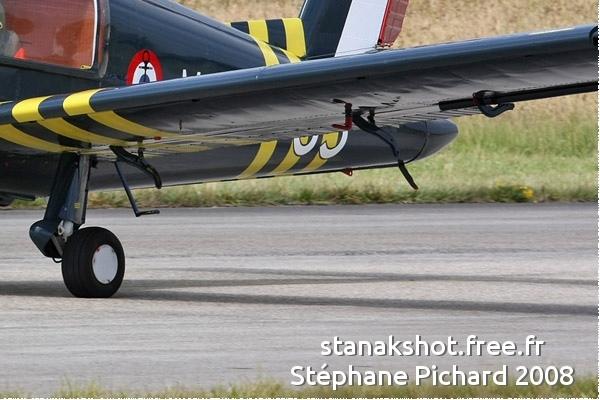 Photo#3709-4-Morane-Saulnier MS.893 Rallye