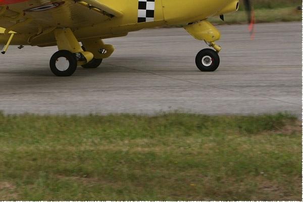Photo#3710-4-Morane-Saulnier MS.893 Rallye