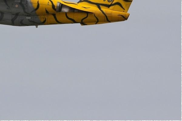 Photo#3711-4-Saab 105Ö