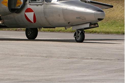 Photo#3714-4-Saab 105Ö