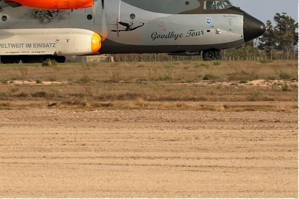 Photo#3718-4-Dassault Super Etendard