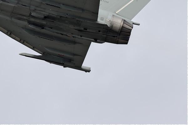 Photo#3725-4-Eurofighter F-2000A Typhoon