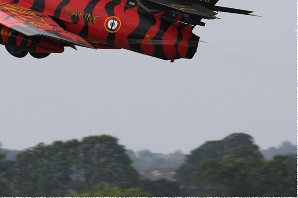 Photo#3726-4-Dassault Super Etendard