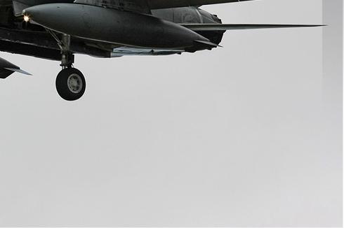 Photo#3728-4-Panavia Tornado ECR