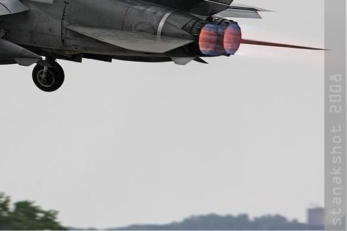 Photo#3729-4-Panavia Tornado ECR