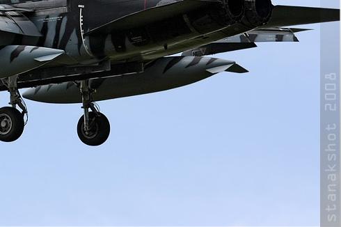 Photo#3731-4-Panavia Tornado ECR