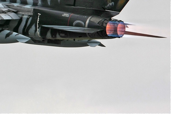 Photo#3732-4-Panavia Tornado ECR