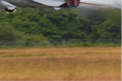 Photo#3733-4-Panavia Tornado IDS