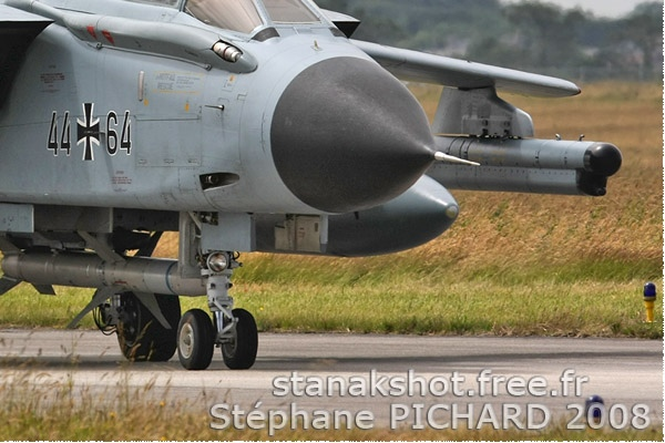 Photo#3734-4-Panavia Tornado IDS