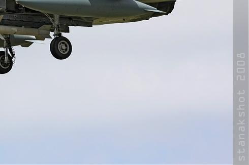 Photo#3735-4-Panavia Tornado IDS