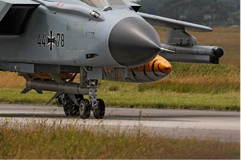 Photo#3738-4-Panavia Tornado IDS