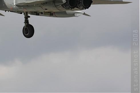 Photo#3741-4-Panavia Tornado F3
