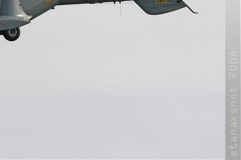 Photo#3742-4-Eurocopter AS332M Super Puma