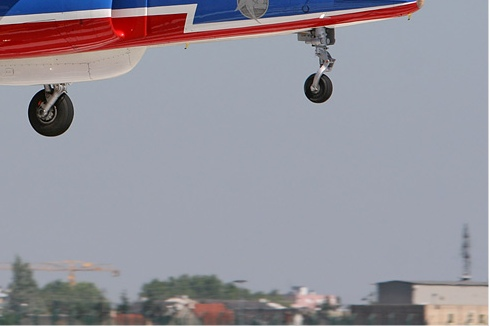 Photo#3743-4-Dassault-Dornier Alphajet E