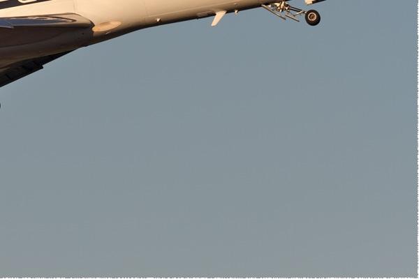 Photo#3753-4-Dassault Falcon 50M SURMAR