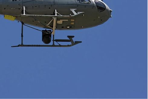 Photo#3756-4-Aerospatiale AS555AN Fennec