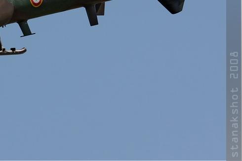 Photo#3757-4-Aerospatiale SA342M Gazelle