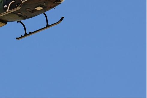 Photo#3758-4-Aerospatiale SA342M Gazelle