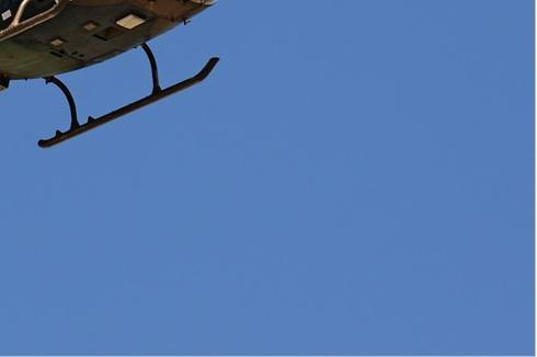 Photo#3762-4-Aerospatiale SA342M Gazelle
