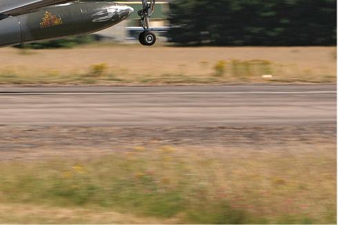 Photo#3769-4-Dassault Mirage 2000D