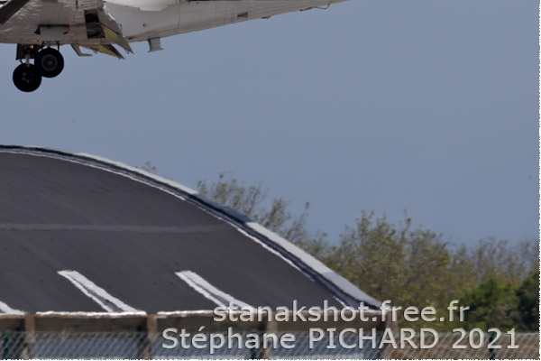 Photo#3771-4-Cessna UC-35A1 Citation