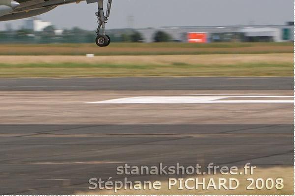 Photo#3773-4-Dassault Mirage F1CR