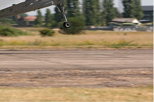 Photo#3780-4-Dassault Rafale B