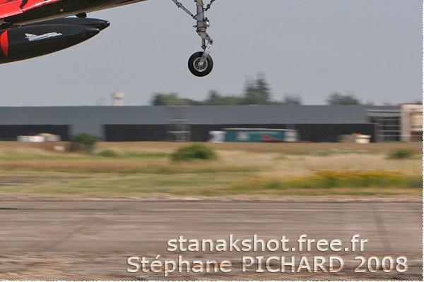 Photo#3781-4-Dassault Super Etendard
