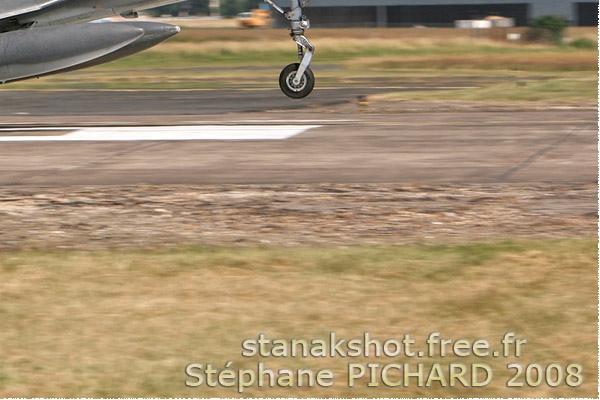 Photo#3782-4-Dassault Super Etendard