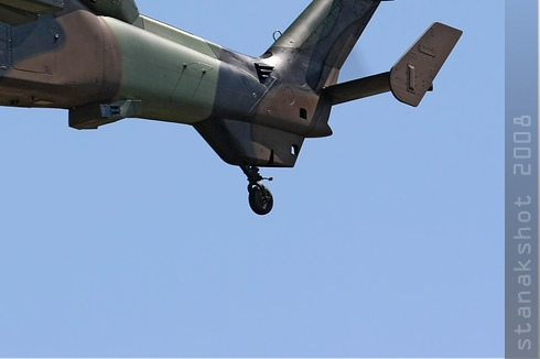 Photo#3785-4-Eurocopter EC665 Tigre HAP
