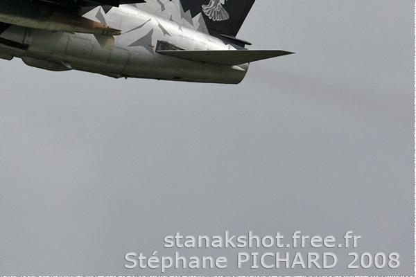Photo#3786-4-LTV A-7E Corsair II