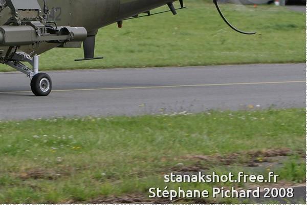 Photo#3790-4-Agusta A109BA