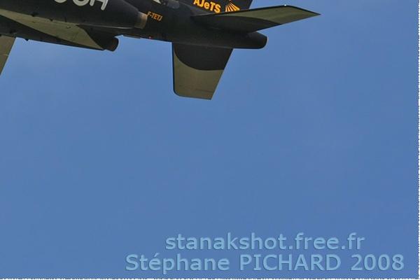 Photo#3792-4-Dassault-Dornier Alphajet E