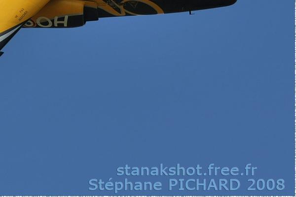 Photo#3793-4-Dassault-Dornier Alphajet E