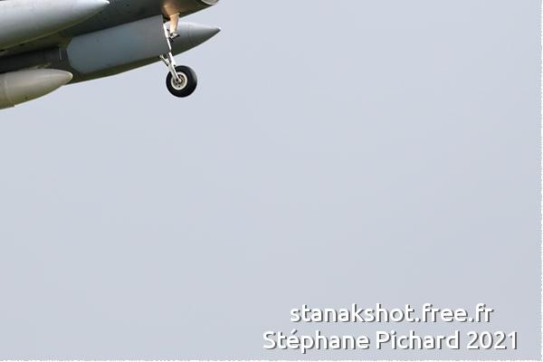 Photo#3794-4-Antonov An-26