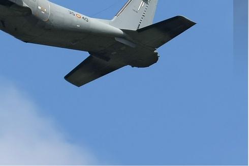 Photo#3805-4-CASA C-295M