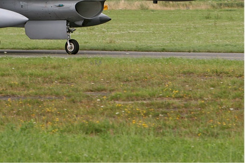 Photo#3815-4-General Dynamics F-16AM Fighting Falcon