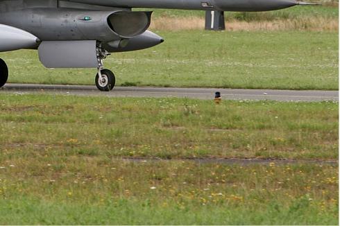 Photo#3817-4-General Dynamics F-16AM Fighting Falcon