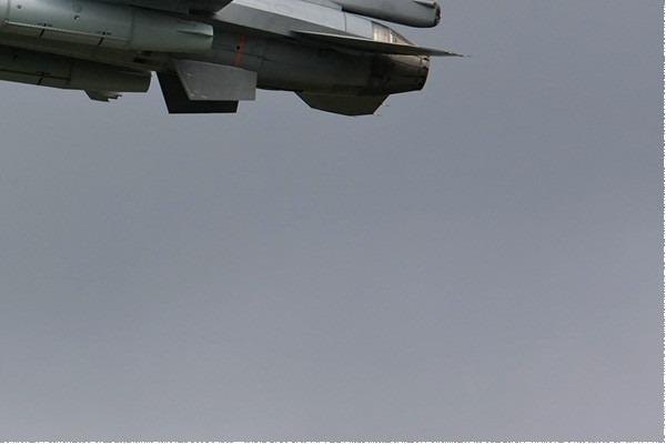 Photo#3822-4-General Dynamics F-16BM Fighting Falcon