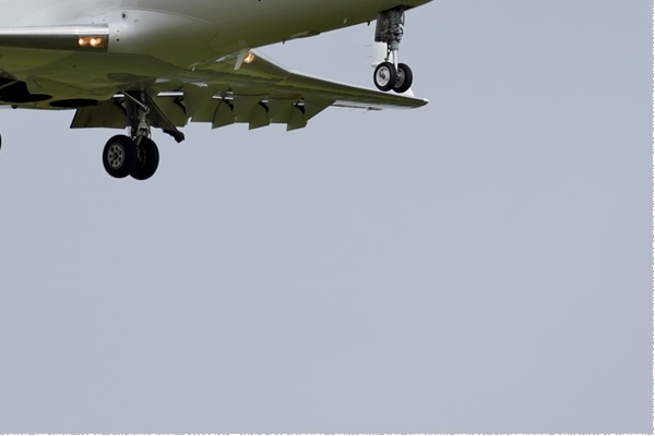 Photo#3831-4-Aerospatiale SA342L1 Gazelle