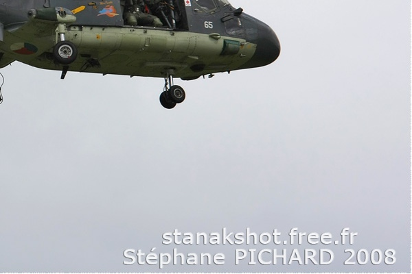 Photo#3837-4-Westland Lynx SH-14D