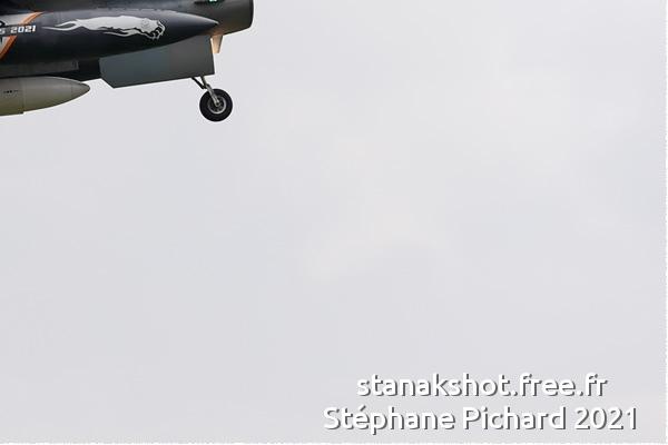 Photo#3840-4-Dassault Mirage 2000C