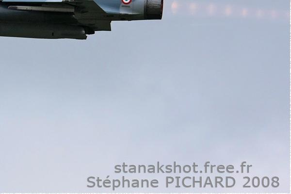 Photo#3841-4-Dassault Mirage 2000C