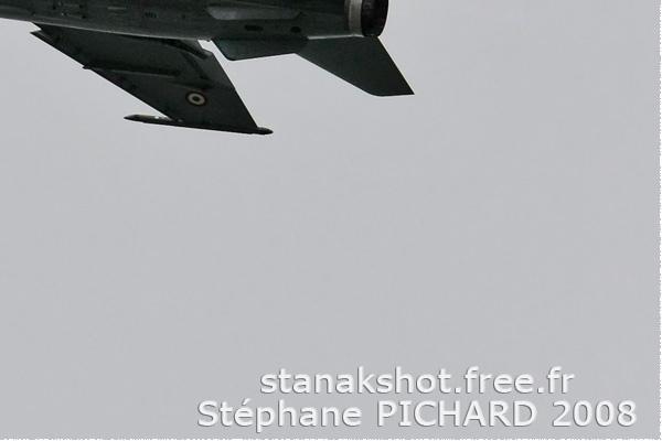 Photo#3843-4-Dassault Mirage F1CR