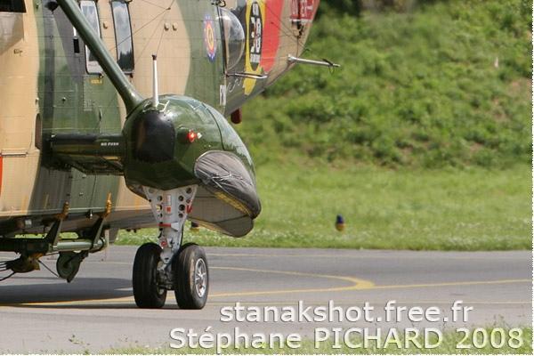 Photo#3847-4-Westland Sea King Mk48