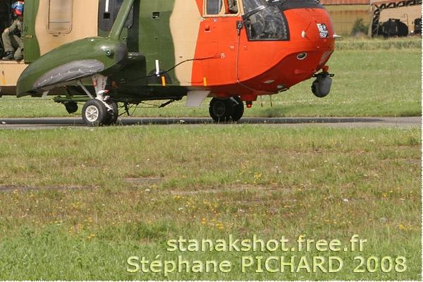 Photo#3848-4-Westland Sea King Mk48