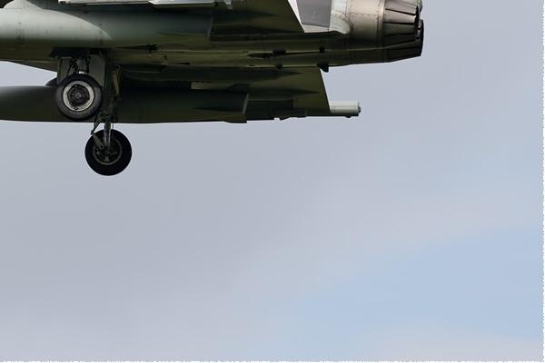 3866c-Transall-C-160D-Allemagne-air-force
